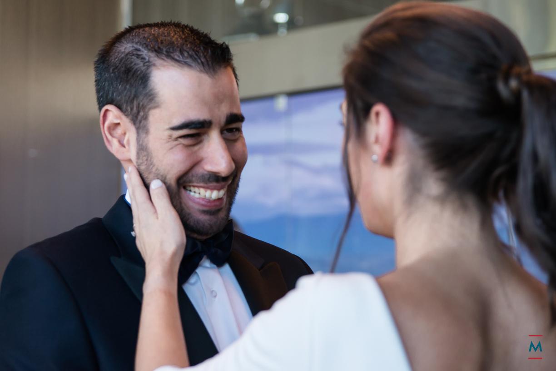 Fotografia de bodas Madrid_club de golf retamares 1-11.jpg