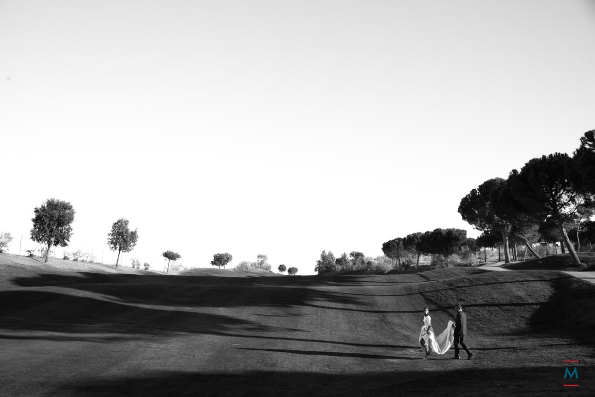 Fotografia de bodas Madrid_club de golf retamares 1-12.jpg