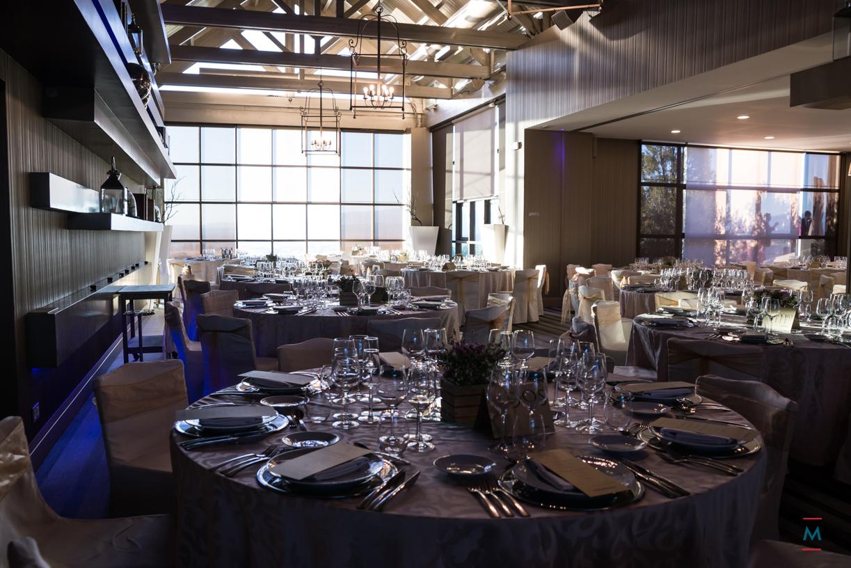 Fotografia de bodas Madrid_club de golf retamares 1-14.jpg