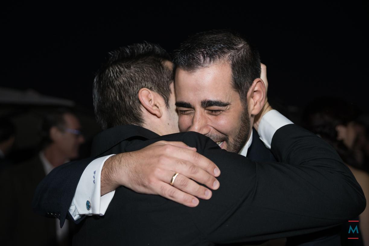 Fotografia de bodas Madrid_club de golf retamares 1-17.jpg