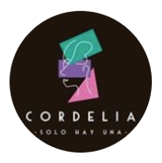 Cordelia.png