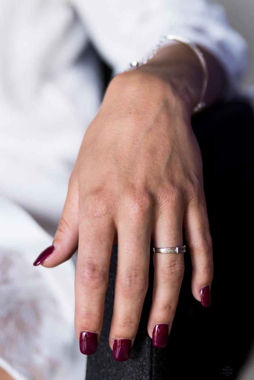 Fotografía de bodas en Madrid (Marta de la Torre)-3.jpg