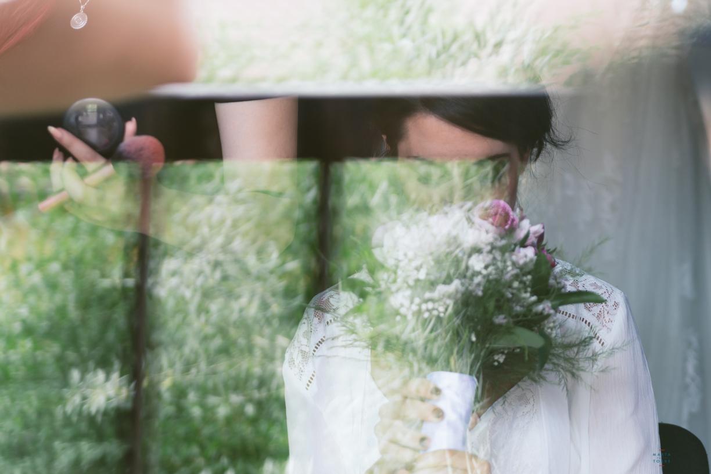 Fotografía de bodas en Madrid (Marta de la Torre)-9.jpg
