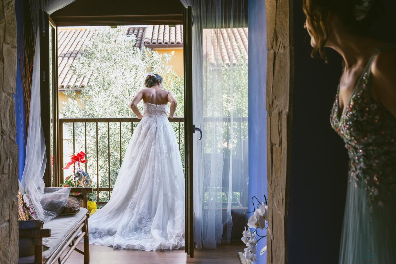 Fotografía de bodas en Madrid (Marta de la Torre)-14.jpg