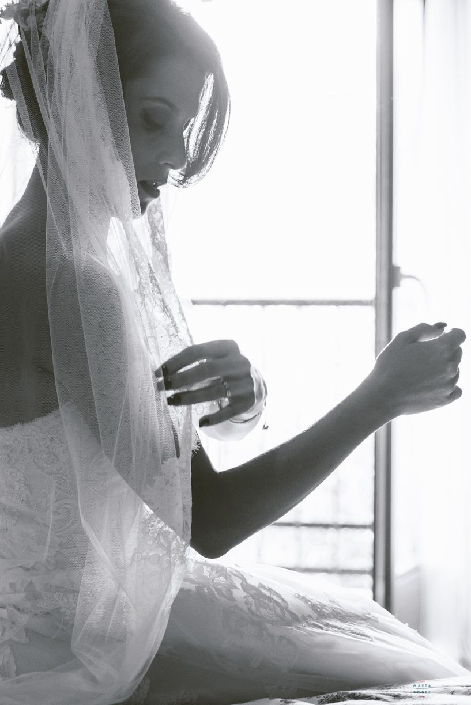 Fotografía de bodas en Madrid (Marta de la Torre)-15.jpg
