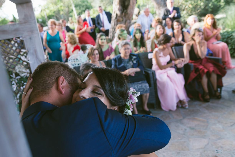 Fotografía de bodas en Madrid (Marta de la Torre)-18.jpg