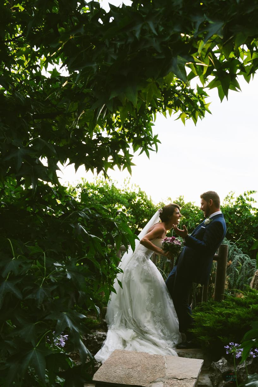 Fotografía de bodas en Madrid (Marta de la Torre)-24.jpg