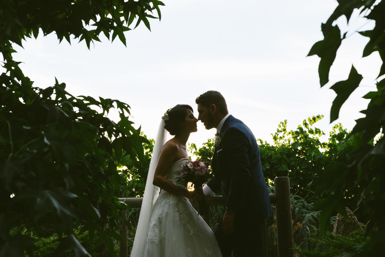 Fotografía de bodas en Madrid (Marta de la Torre)-25.jpg