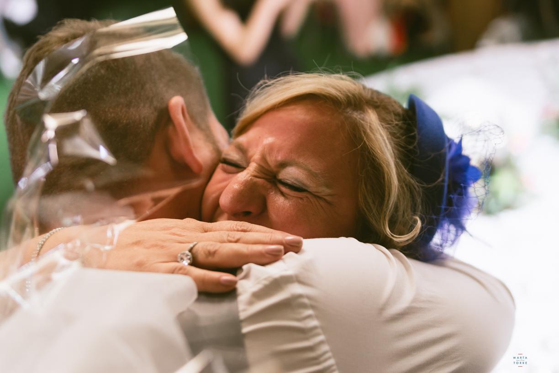 Fotografía de bodas en Madrid (Marta de la Torre)-27.jpg