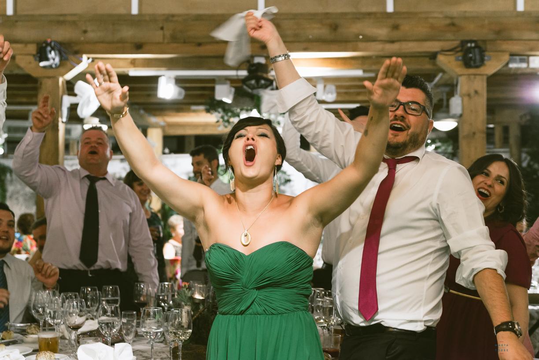 Fotografía de bodas en Madrid (Marta de la Torre)-29.jpg