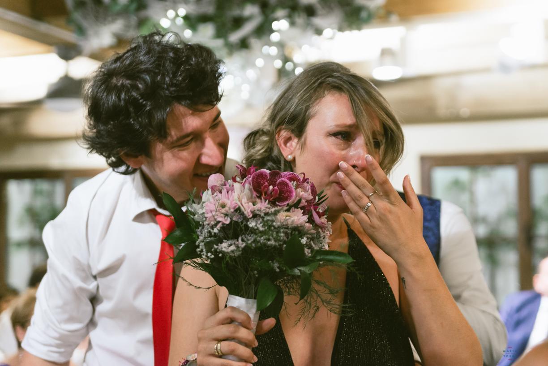 Fotografía de bodas en Madrid (Marta de la Torre)-31.jpg