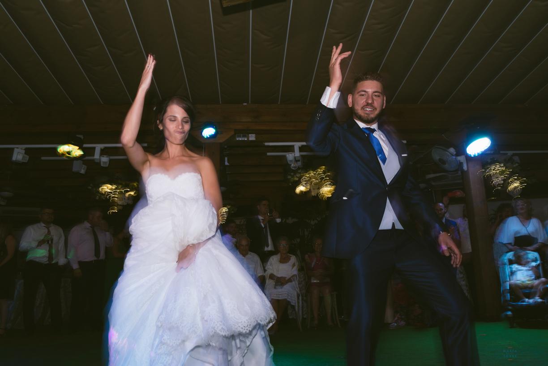 Fotografía de bodas en Madrid (Marta de la Torre)-33.jpg