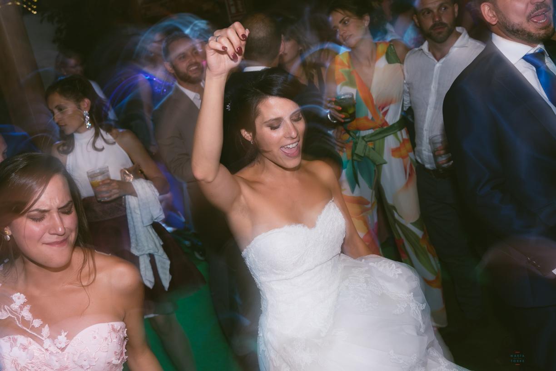Fotografía de bodas en Madrid (Marta de la Torre)-34.jpg