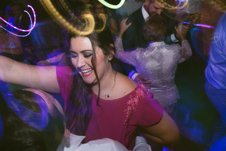Fotografía de bodas en Madrid (Marta de la Torre)-35.jpg