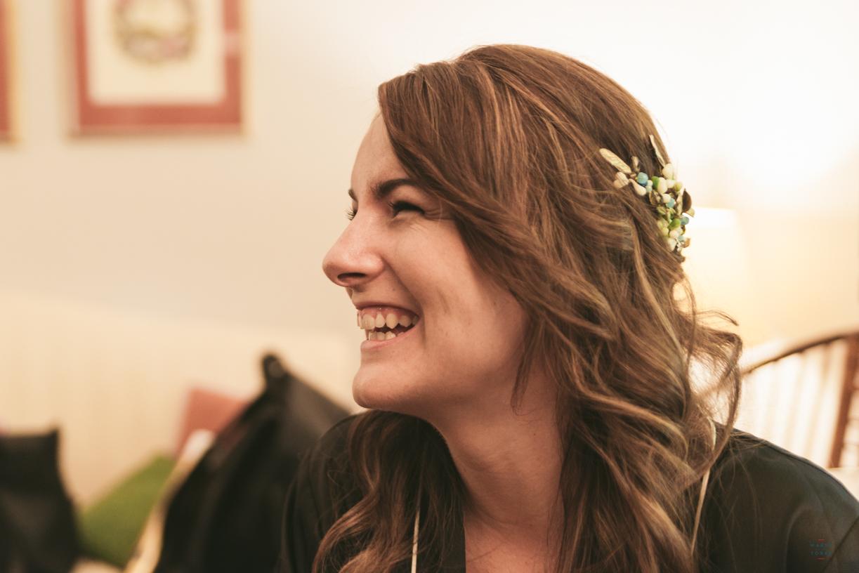 Fotografía de boda (Marta de la Torre)-13.jpg