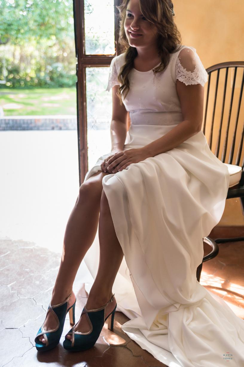 Fotografía de boda (Marta de la Torre)-33.jpg