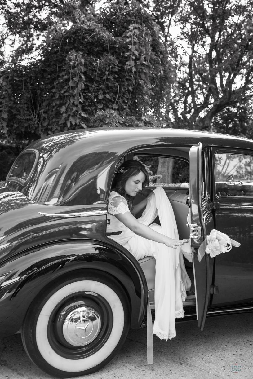 Fotografía de boda (Marta de la Torre)-38.jpg