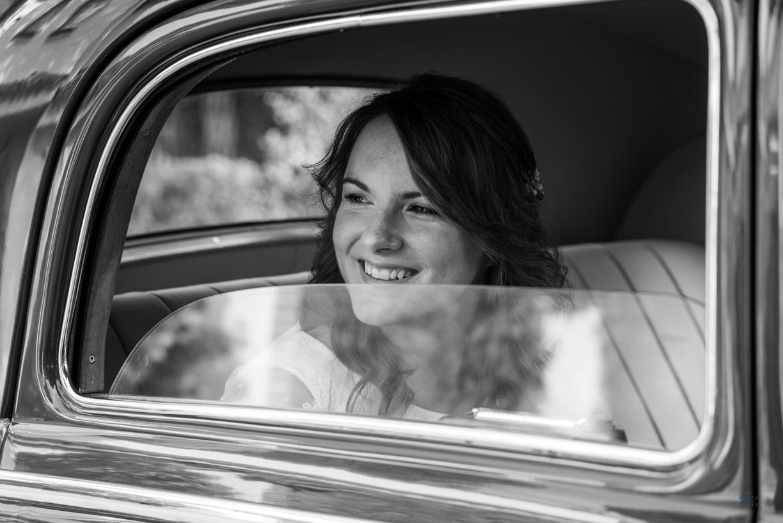 Fotografía de boda (Marta de la Torre)-41.jpg