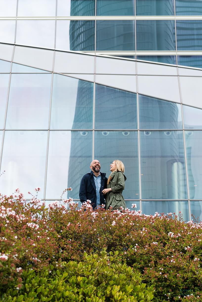 Fotografía de bodas Marta de la Torre-2.jpg