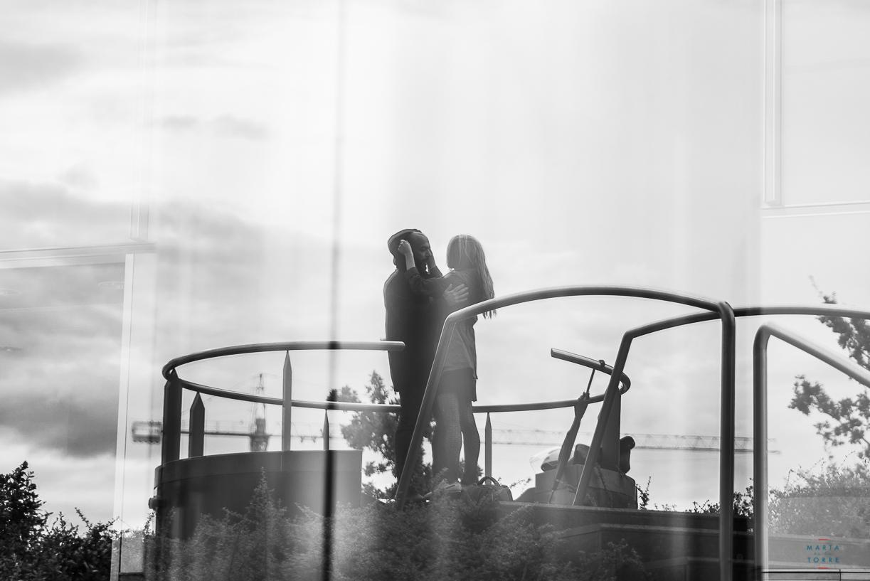 Fotografía de bodas Marta de la Torre-6.jpg