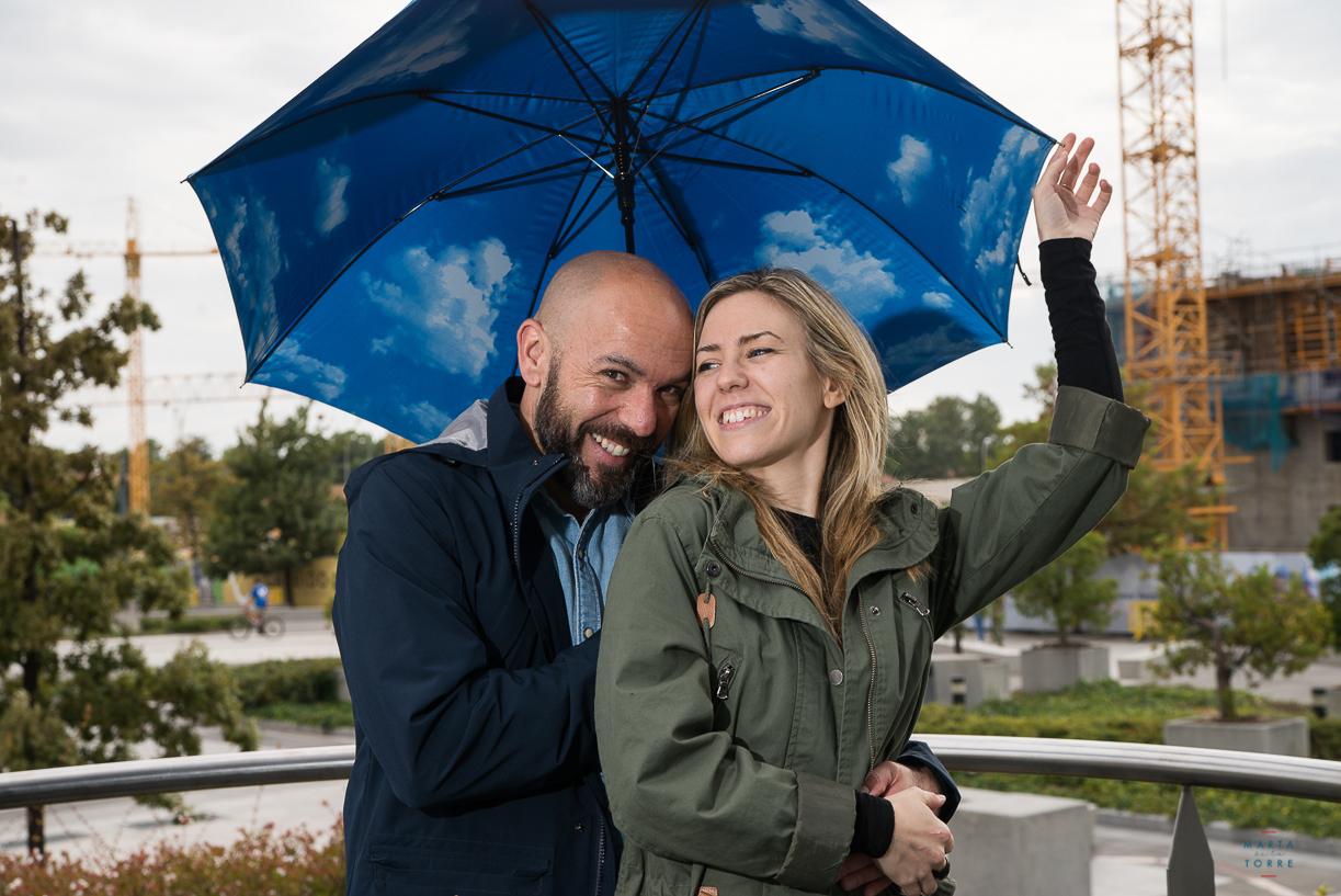 Fotografía de bodas Marta de la Torre-15.jpg