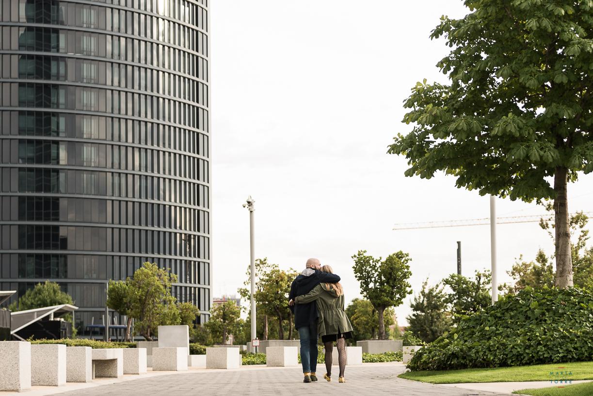 Fotografía de bodas Marta de la Torre-21.jpg