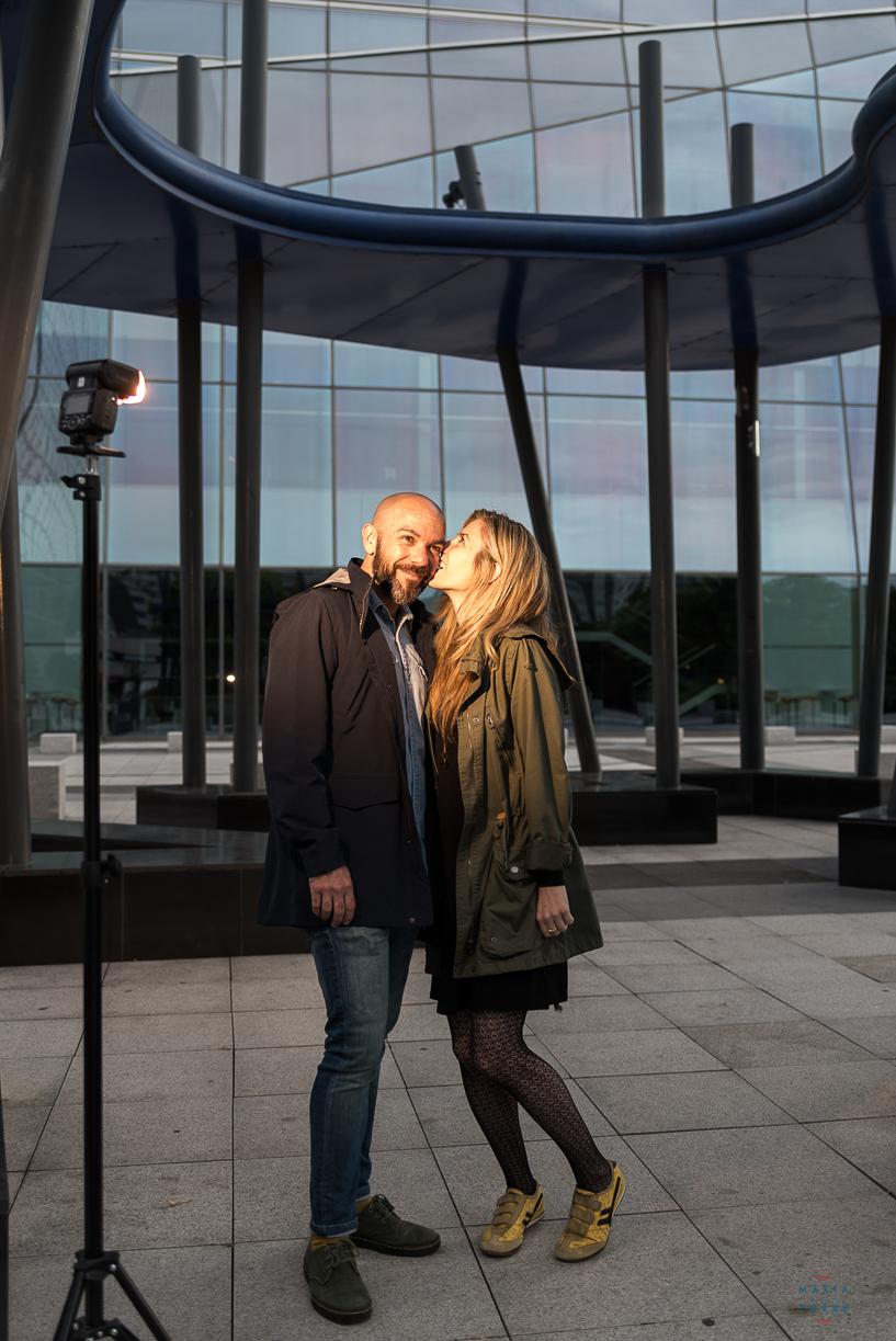 Fotografía de bodas Marta de la Torre-48.jpg