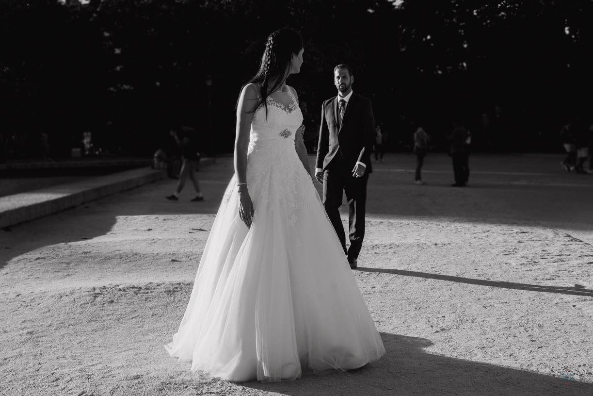 Fotografia de bodas Marta de la Torre-112.jpg