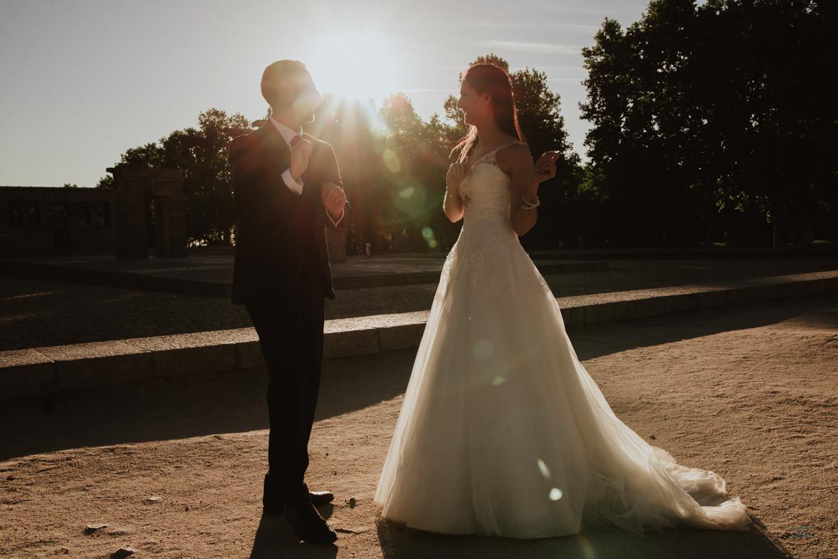 Fotografia de bodas Marta de la Torre-118.jpg