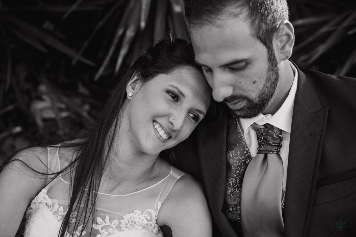 Fotografia de bodas Marta de la Torre-146.jpg