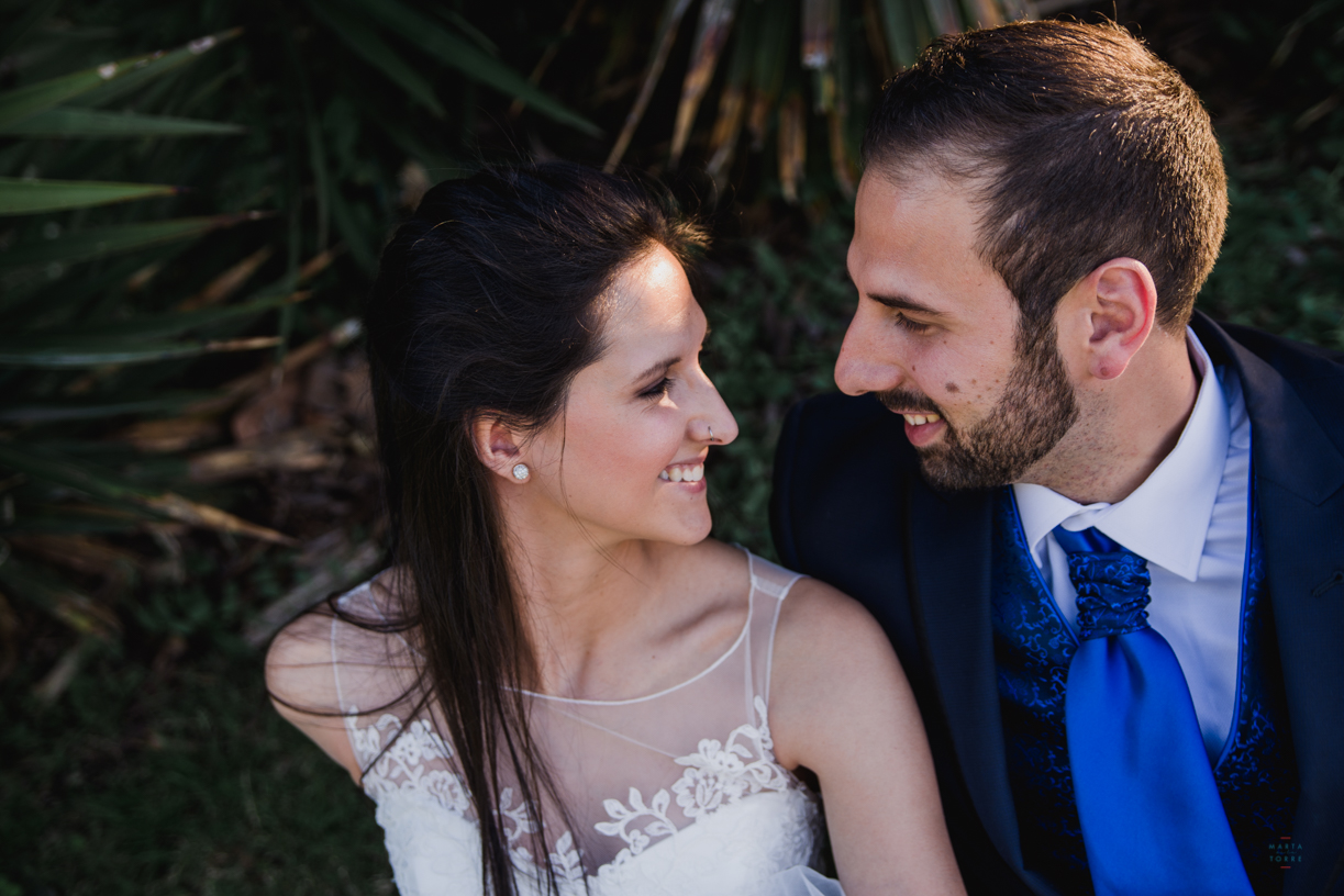 Fotografia de bodas Marta de la Torre-144.jpg