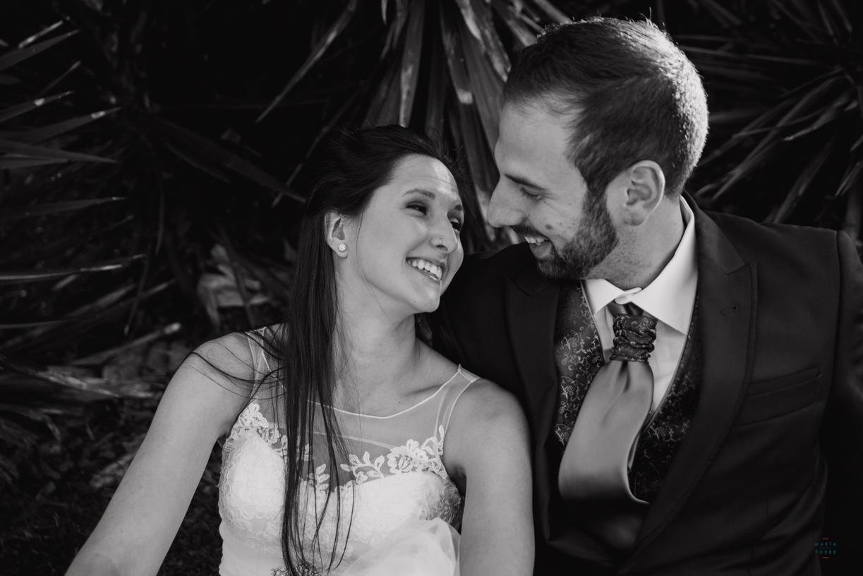 Fotografia de bodas Marta de la Torre-150.jpg