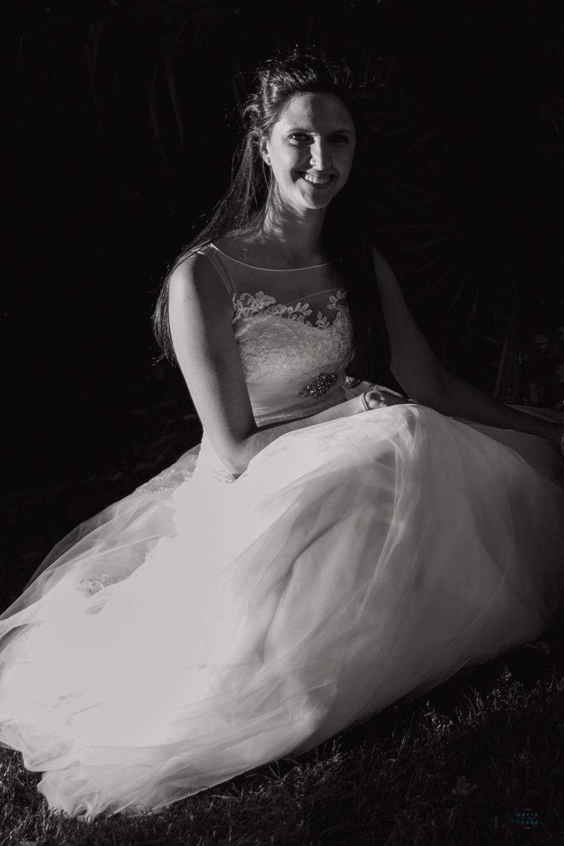 Fotografia de bodas Marta de la Torre-58.jpg
