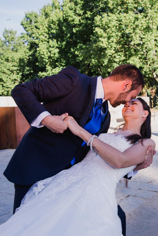 Fotografia de bodas Marta de la Torre-50.jpg