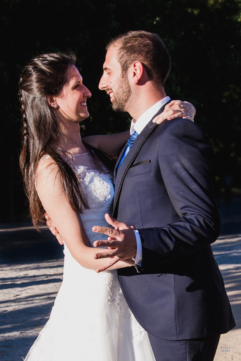 Fotografia de bodas Marta de la Torre-75.jpg