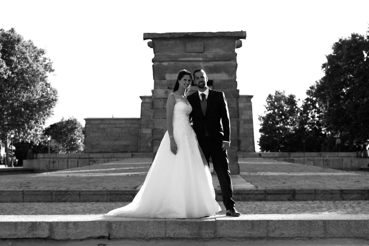 Fotografia de bodas Marta de la Torre-88.jpg