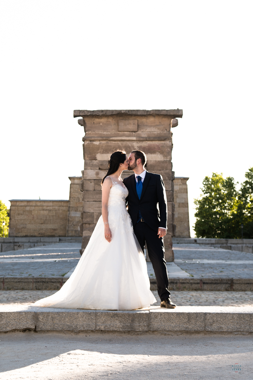 Fotografia de bodas Marta de la Torre-89.jpg