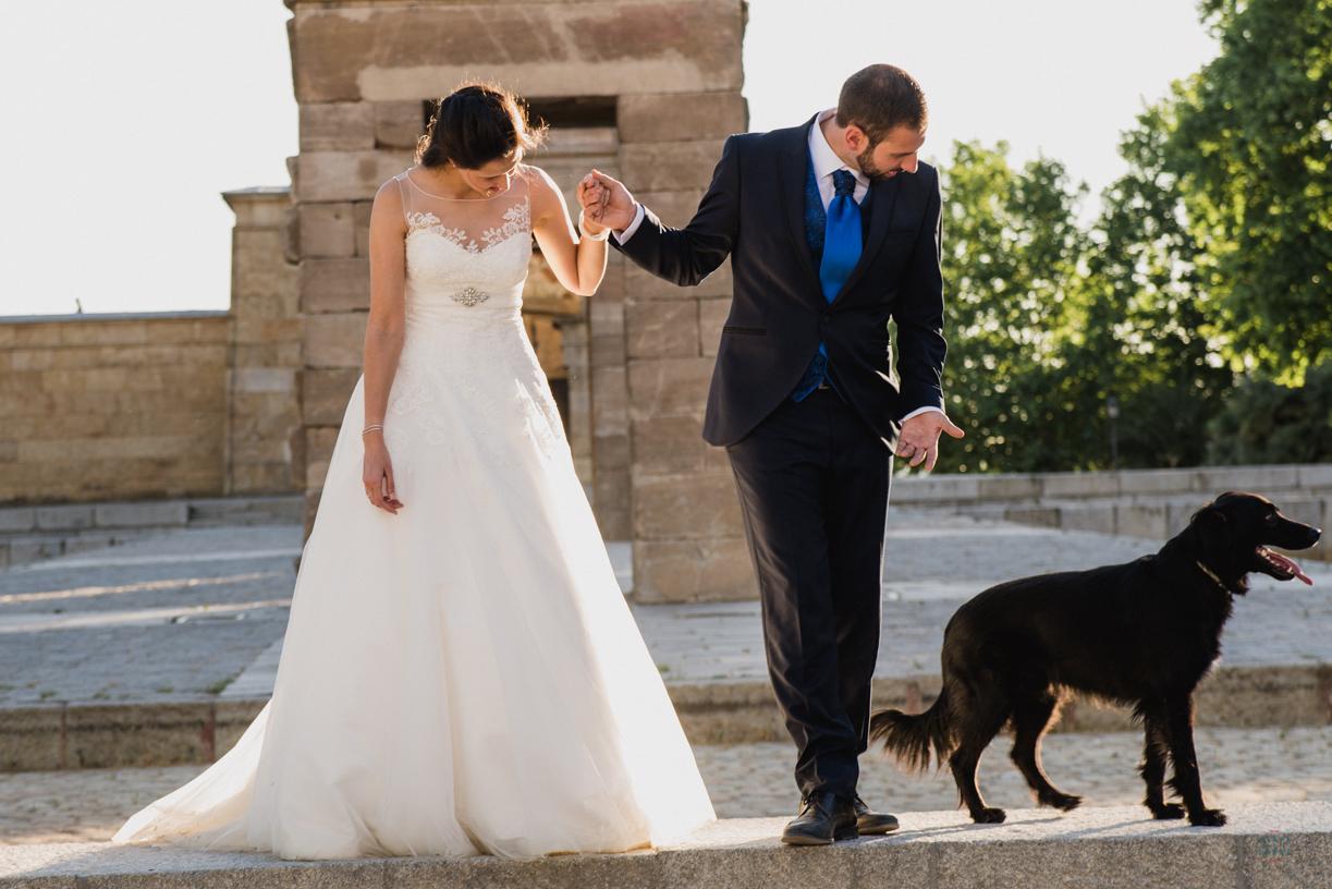 Fotografia de bodas Marta de la Torre-91.jpg