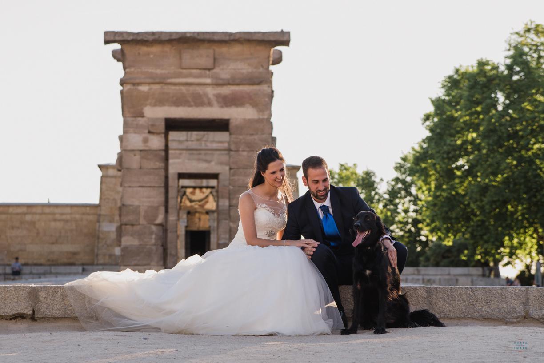 Fotografia de bodas Marta de la Torre-95.jpg
