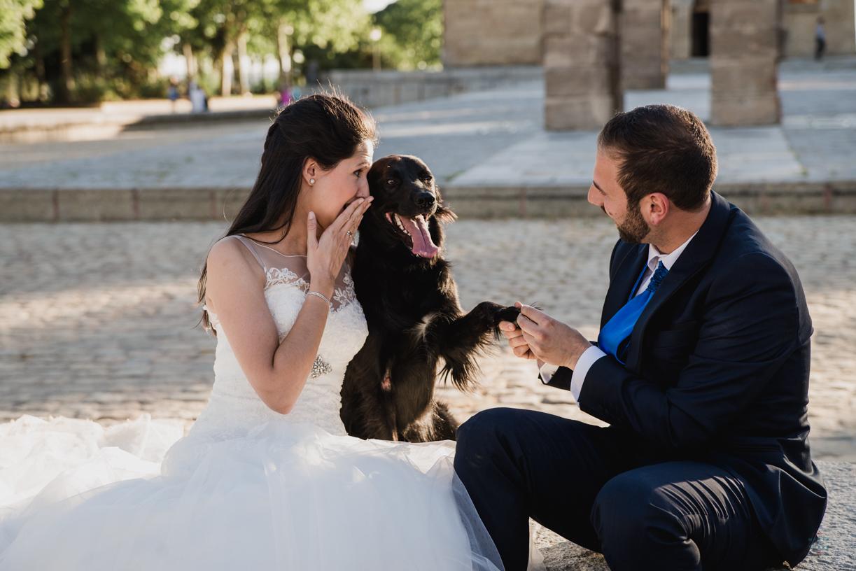 Fotografia de bodas Marta de la Torre-100.jpg
