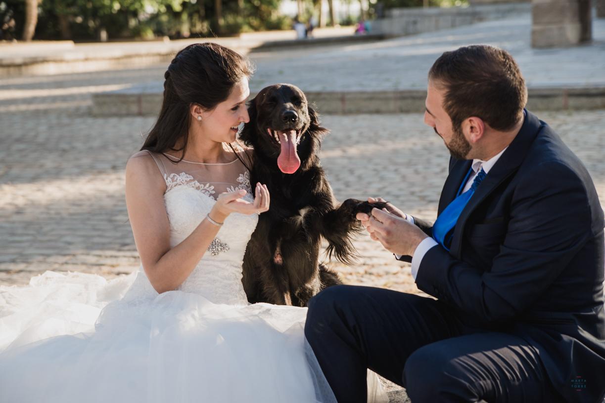 Fotografia de bodas Marta de la Torre-101.jpg