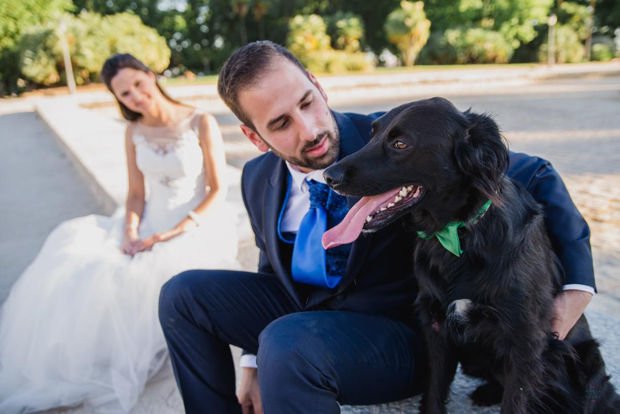 Fotografia de bodas Marta de la Torre-108.jpg