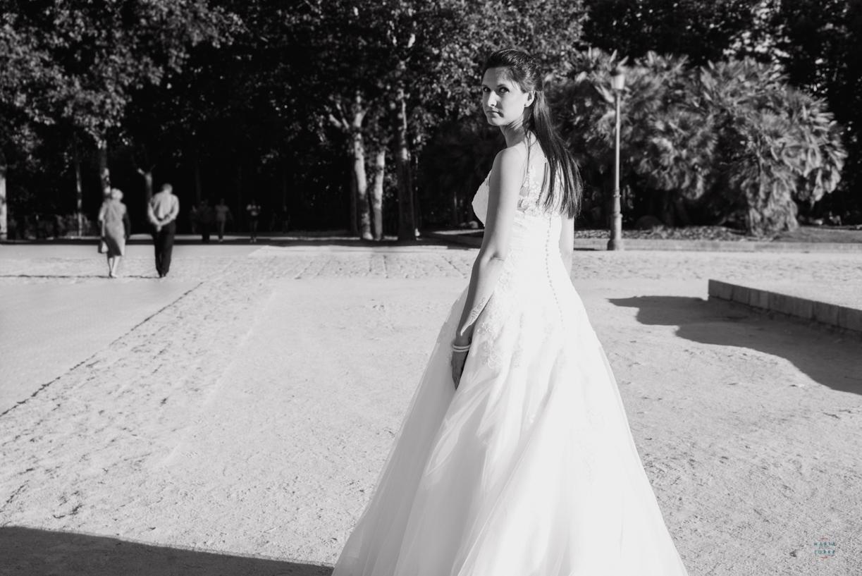 Fotografia de bodas Marta de la Torre-109.jpg