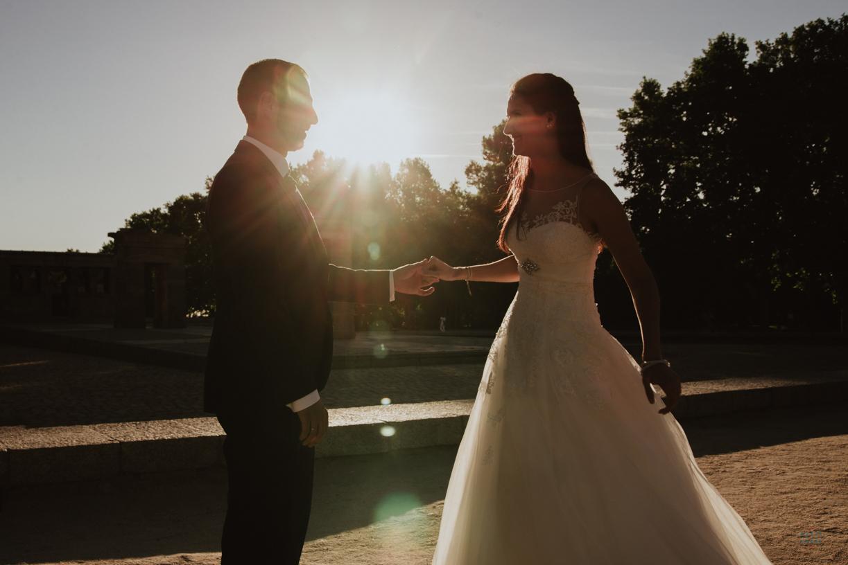 Fotografia de bodas Marta de la Torre-116.jpg