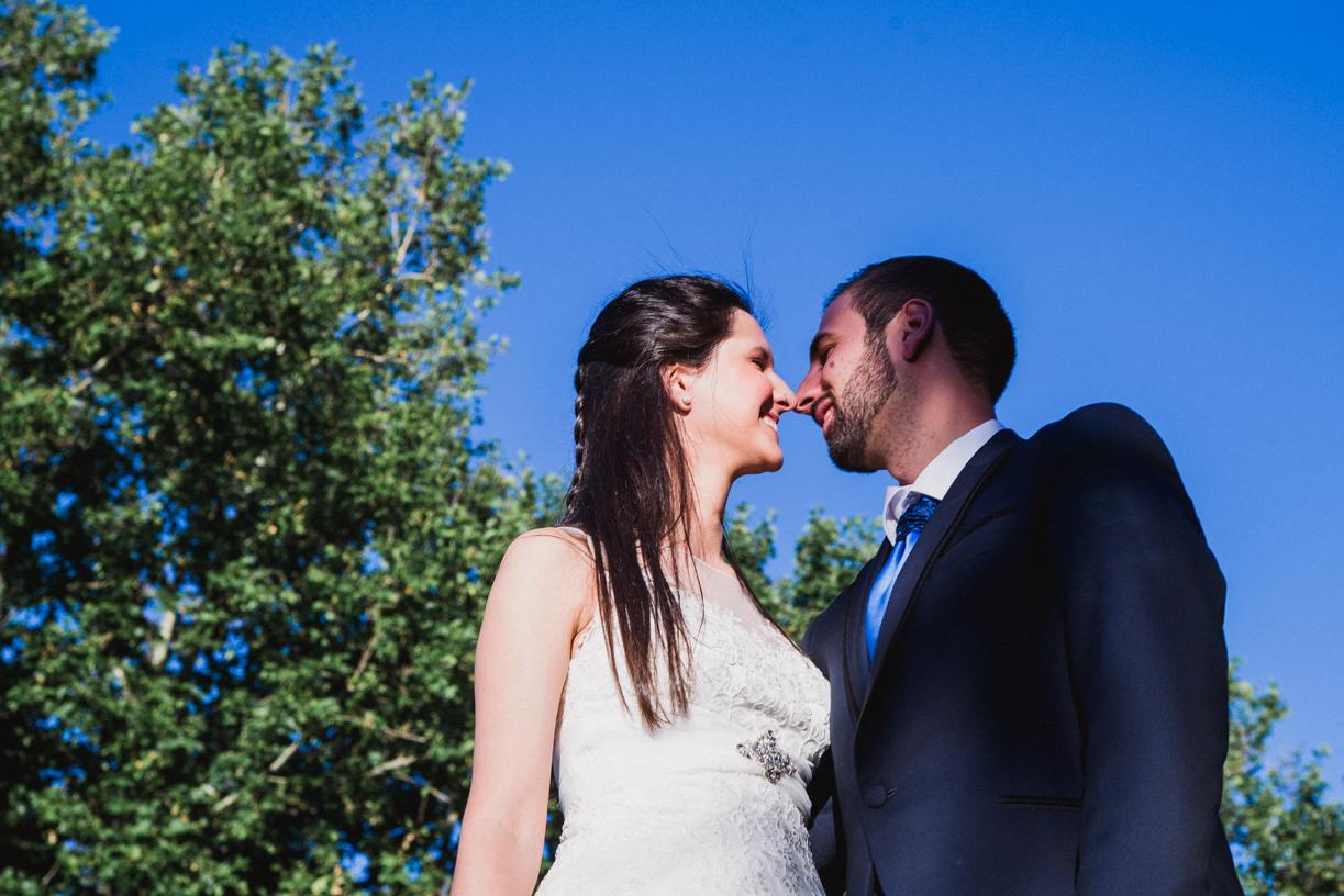 Fotografia de bodas Marta de la Torre-124.jpg