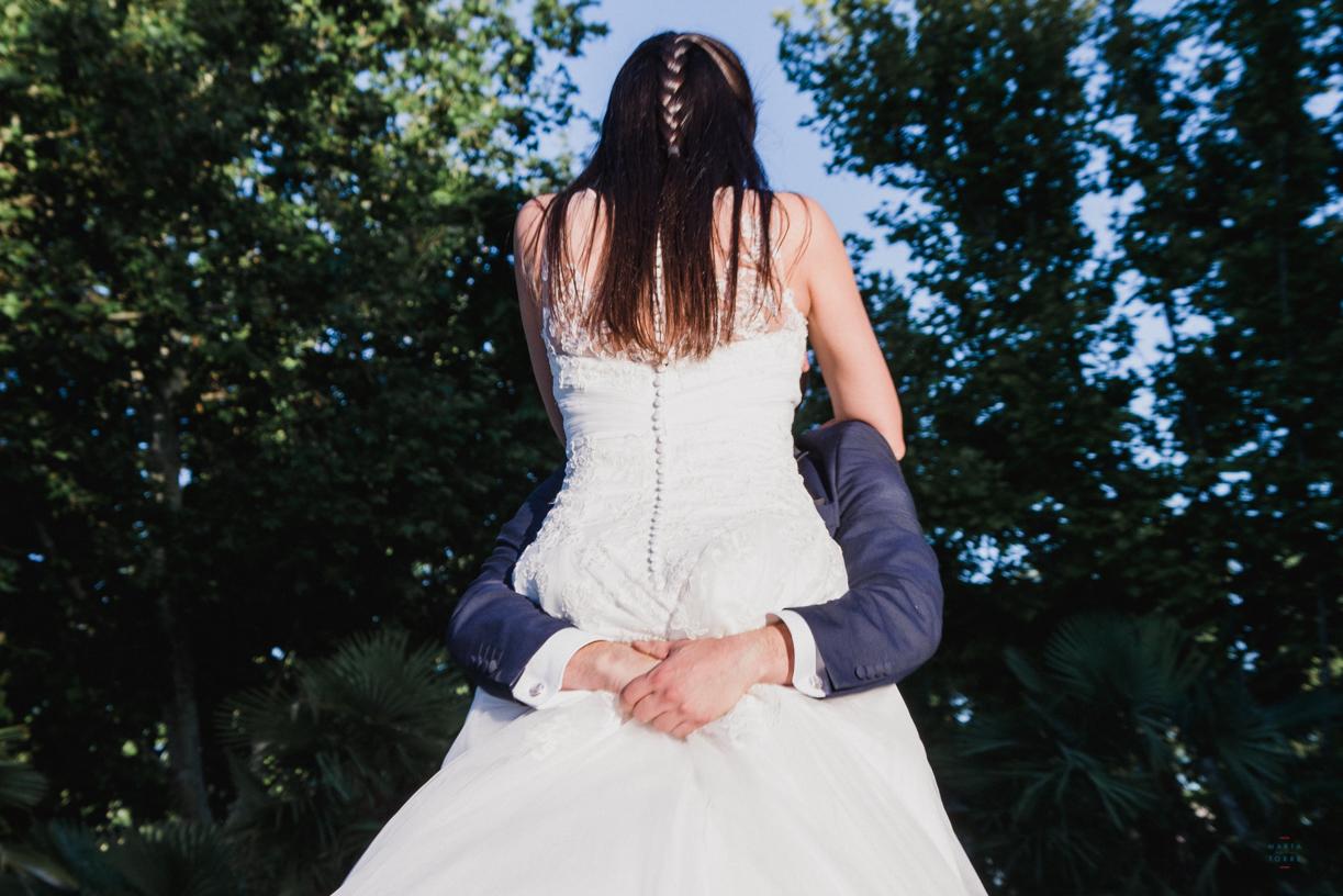 Fotografia de bodas Marta de la Torre-132.jpg