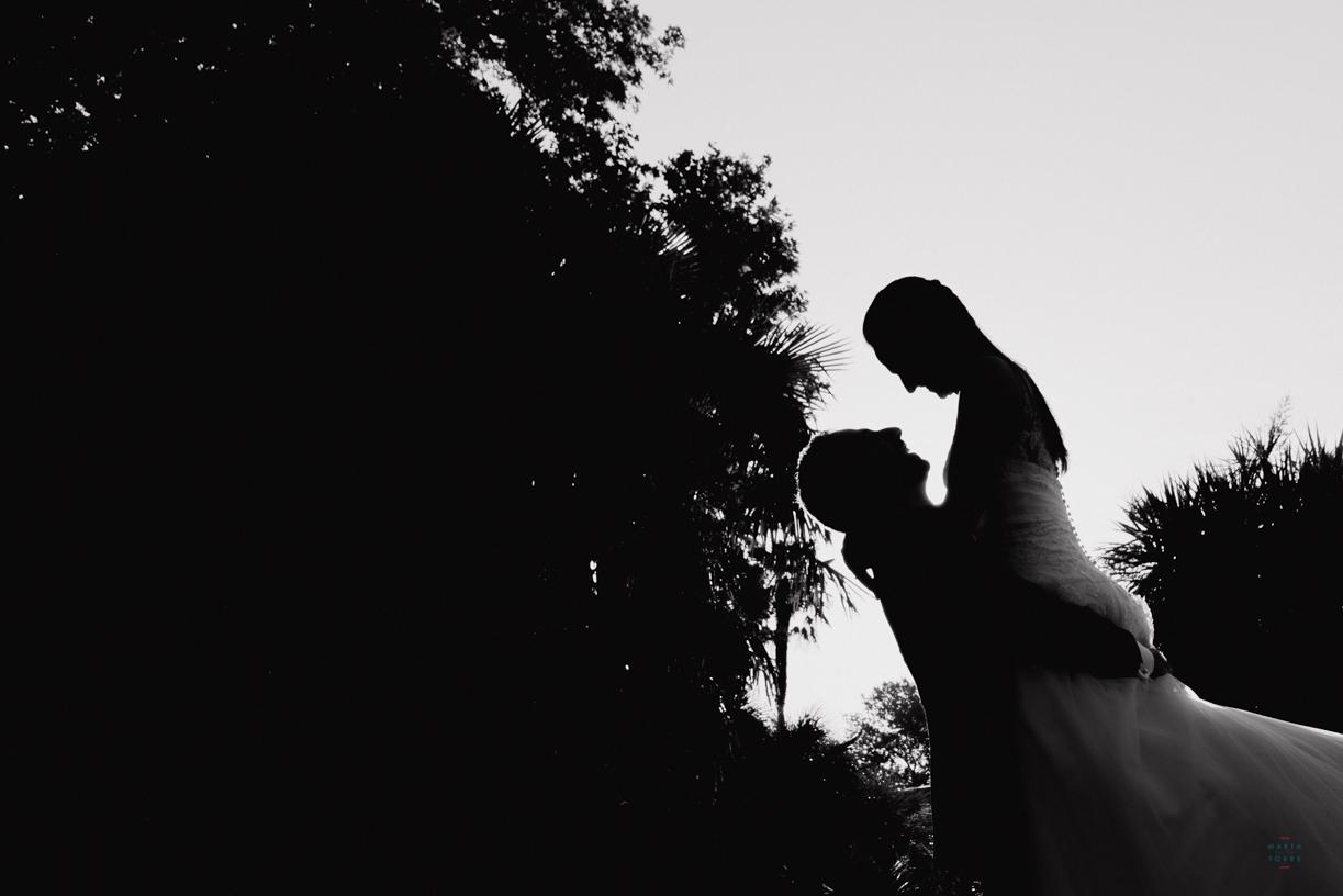 Fotografia de bodas Marta de la Torre-133.jpg
