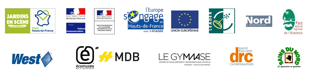 logos-site-ech3500.jpg