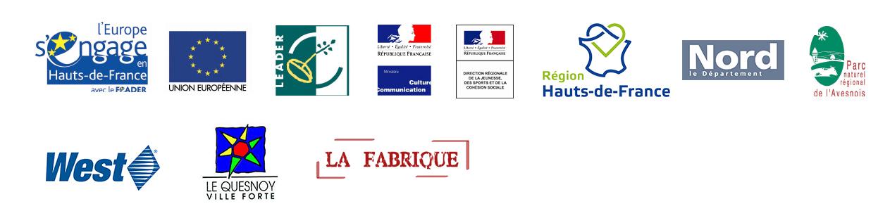logos-site-ech6.jpg