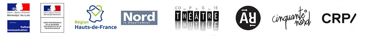 barre-logo-newsletter-janvier.jpg